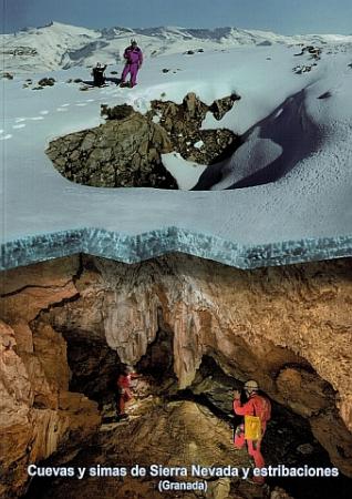 Granada subterranea 11